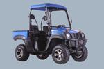 BM XV 500-A (4x4): подробнее
