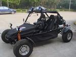 BugsMotors BMGK-1100cc: подробнее
