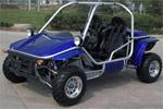 BugsMotors BMGK-800cc: подробнее