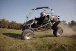 BugsMotors INTERCEPTOR GTR 250: подробнее