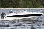 Лодка Bella 621 DC: подробнее