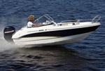 Лодка Bella 500 Twin: подробнее