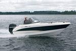 Лодка Bella 500 R: подробнее