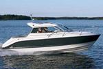 Катер Flipper 705 HT: подробнее