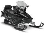 Yamaha RS Venture GT: подробнее