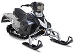 Yamaha Phazer M-TX: подробнее