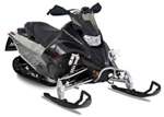 Yamaha FX Nytro X-TX: подробнее