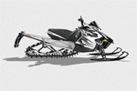 Arctic Cat XF 800 Sno Pro High Country: подробнее
