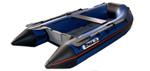 Лодка Golfstream Base CB 430: подробнее