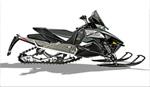 Arctic Cat ZR 7000 LXR: подробнее