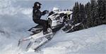 Arctic Cat XF 8000 Cross Country Sno Pro: подробнее