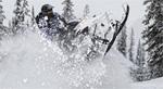 Arctic Cat XF 8000 High Country Sno Pro: подробнее