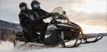 Arctic Cat XF 7000 CrossTour: подробнее