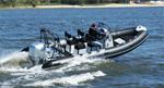 Brig Navigator N610: подробнее