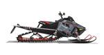 Polaris 800 RMK 155 LTD: подробнее