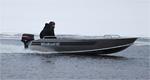 Лодка Windboat-42M: подробнее