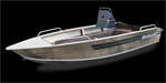 Лодка Windboat-42CM: подробнее