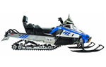 Снегоход Arctic cat BEARCAT 2000 XT: подробнее