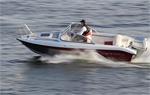 Катер Victory 570 Cruiser: подробнее