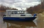 Катер Amadeus - 6 Cruiser: подробнее
